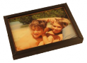 chocolade tablet 20x15 transparant